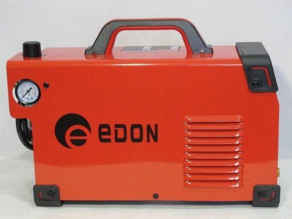 Плазморез Edon CUT 40