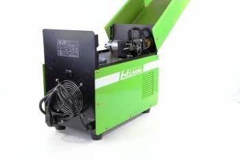 Сварочный полуавтомат Edison MIG-280 Twin Edition