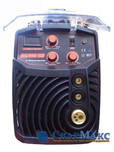 Сварочный полуавтомат Shyuan MIG-310