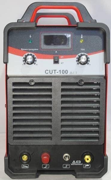 001-TUC TREPXE obdeR зеромзалП