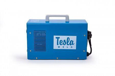 Аргонодуговой сварочный аппарат TESLA TIG 200 Z MOSFET