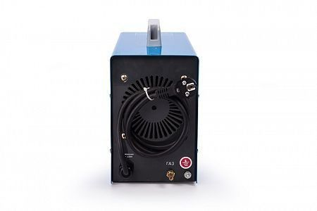 Аргонодуговой сварочный аппарат TESLA TIG 250 Z MOSFET