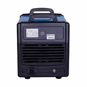 Аргонодуговой сварочный аппарат TESLA TIG/MMA 256 AC/DC