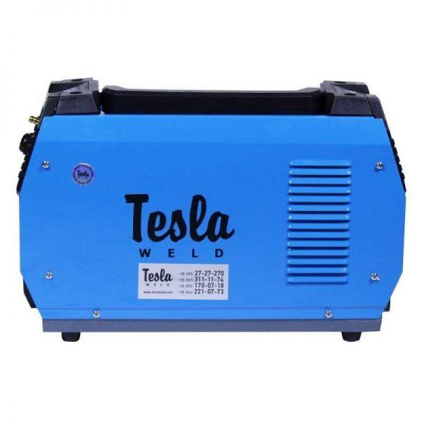 Аргонодуговой сварочный аппарат TESLA TIG/MMA 254