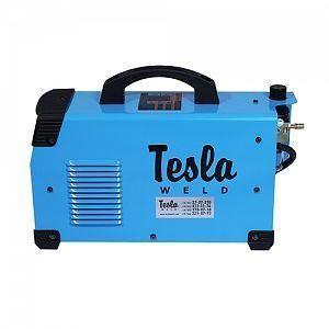 Аппарат плазменной резки Tesla CUT 45