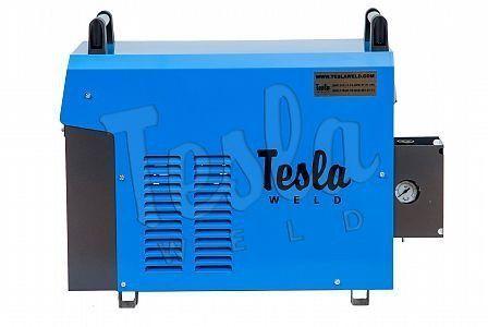 Аппарат плазменной резки Tesla CUT 60HF