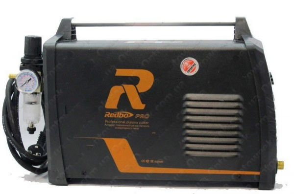 Плазморез Redbo Pro Cut-40
