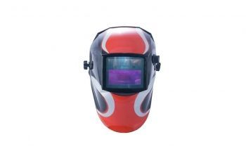 Сварочная маска хамелеон Redbo ED-9000PRO