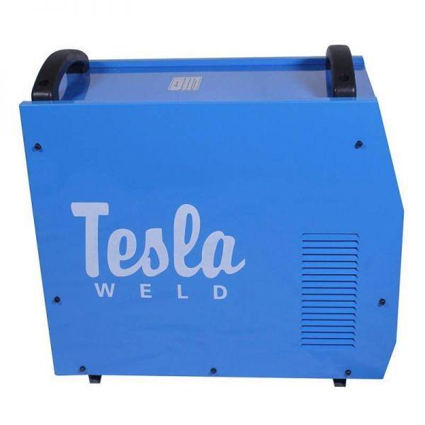 Аппарат воздушно-плазменной резки металла Tesla CUT 100N