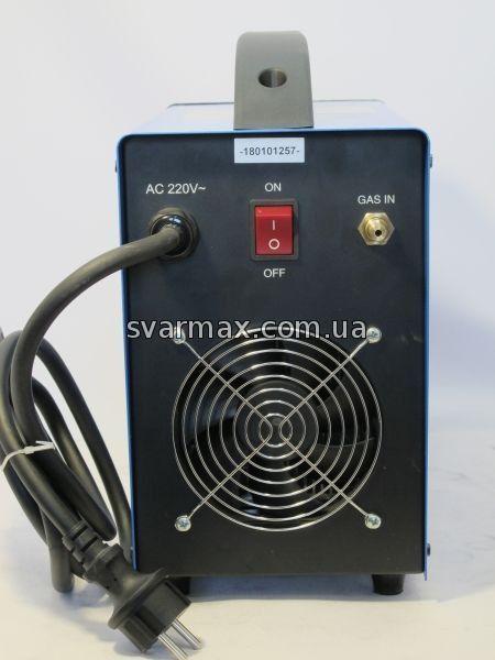 Аргонная сварка Спика 210Е PAC/DC