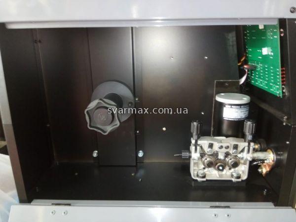 Аргонная сварка Wmaster Alumig-300P