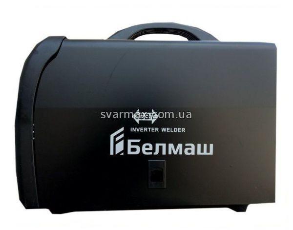 Сварочный полуавтомат Белмаш MIG/МИГ 320 (MMA)