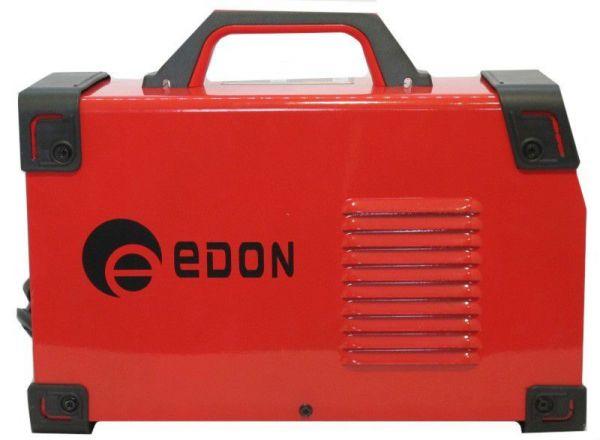 Сварочный аппарат Edon CT-315 3 в 1 (CUT+TIG+MMA)