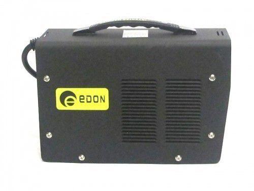 Сварочный инвертор Edon MMA 250 Black