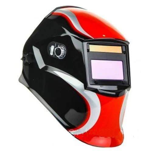 Сварочная маска хамелеон Edon 9000 pro