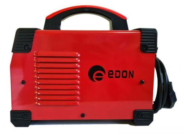 Сварочный инвертор Edon MMA-300A