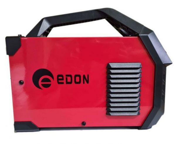 Сварочный аппарат инверторного типа EDON MMA 300D