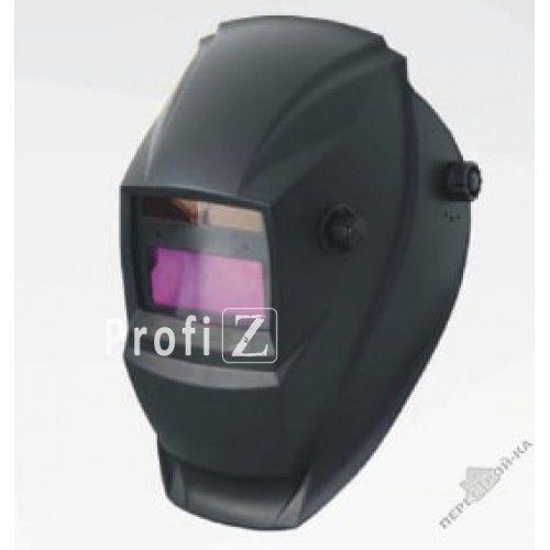Сварочная маска хамелеон Redbo 6000-H6-2