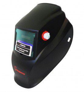 Сварочная маска Гладиатор ASTRO 700 D