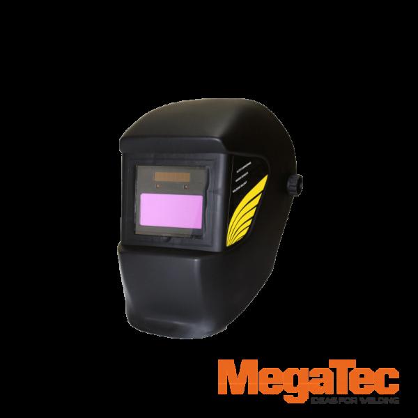 Сварочная маска MEGATEC ВИКИНГ 222R