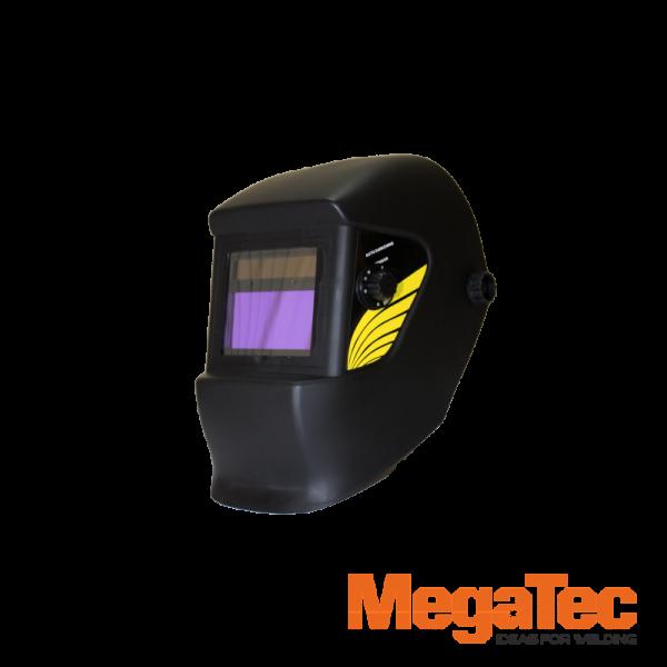 Сварочная маска MEGATEC ВИКИНГ 223R