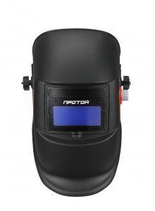 Сварочная маска Протон МС-450