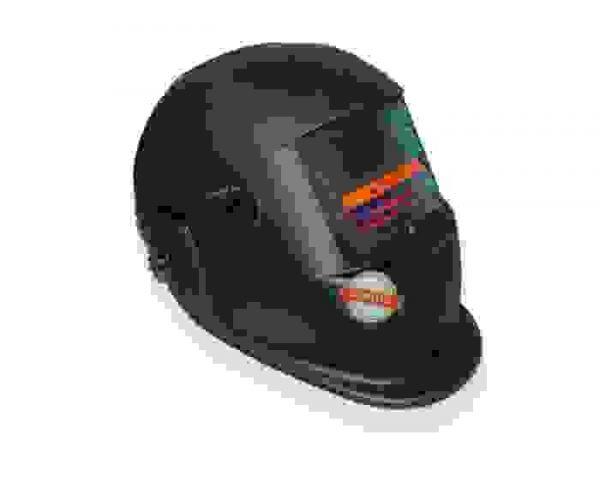 Сварочная маска хамелеон Jasic Optech S777 A
