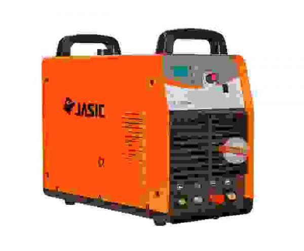 Плазморез Jasic CUT-70 (L133)