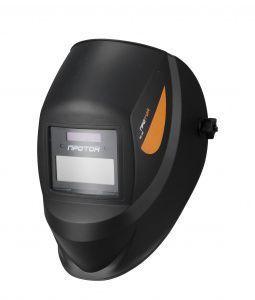Сварочная маска Протон МС-380