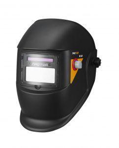 Сварочная маска Протон МС-480