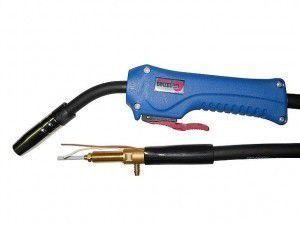 Рукав сварочный Abicor Binzel MB 14 AK 2,50 м B2-EA (M12x1x28)