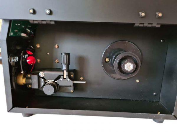 Сварочный полуавтомат Sirius MIG/ММА 320M