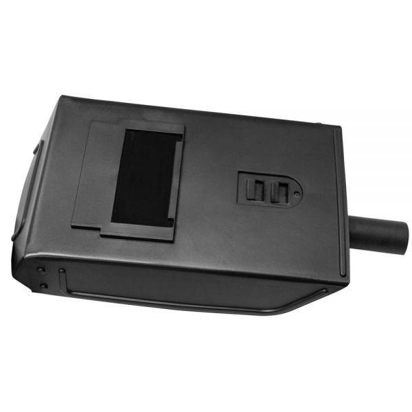 Сварочный инвертор Start Pro SPI-250 D