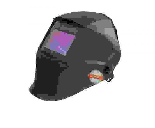 Сварочная маска хамелеон Jasic SUN 9B