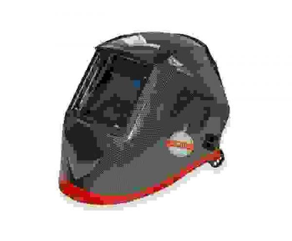 Сварочная маска хамелеон Jasic SUN 9L Steel Power