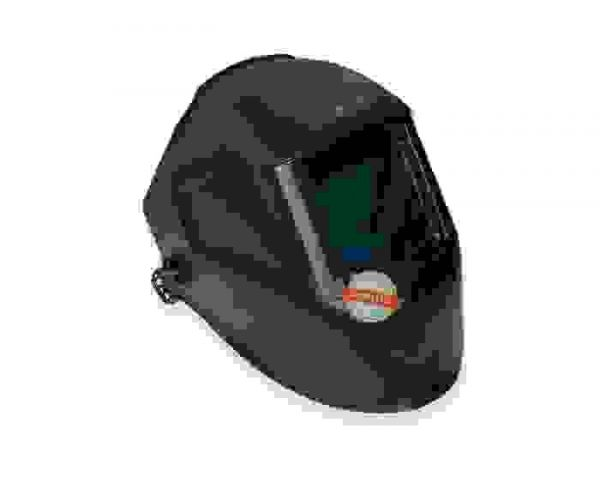 Сварочная маска хамелеон Jasic SUN 9L