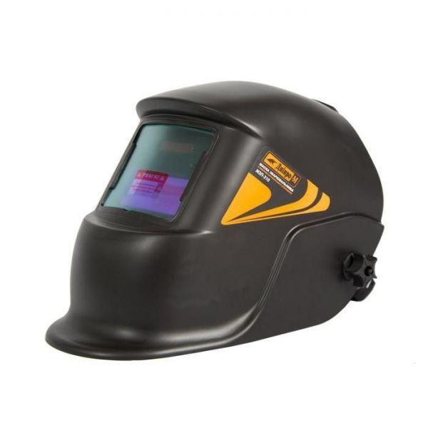 Сварочная маска Дніпро-М МЗП-310