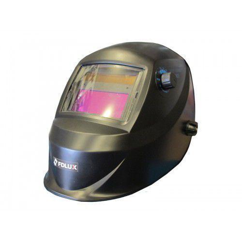 Сварочная маска Хамелеон Fdlux ST-1