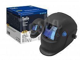 Сварочная маска Tesla 10-773