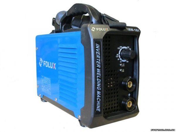 Сварочный инвертор FDLUX IBM-181