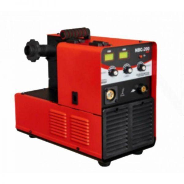 Сварочный полуавтомат Redbo Expert BNC-350 (MIG)