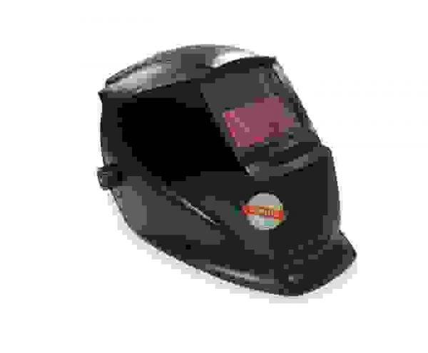 Сварочная маска хамелеон Jasic WH-601 Black