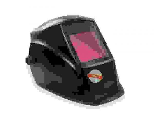 Сварочная маска хамелеон Jasic WH-801H Black